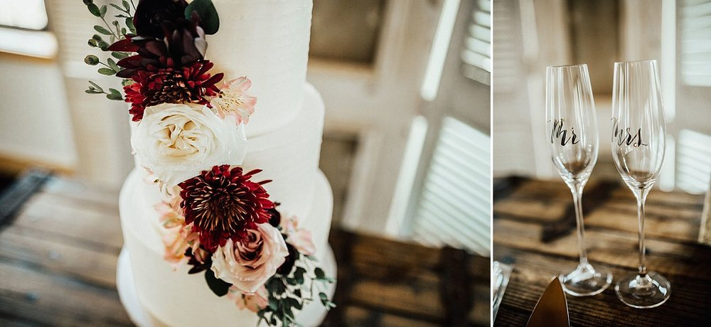 kansas-city-autumn-backyard-wedding-108.jpg