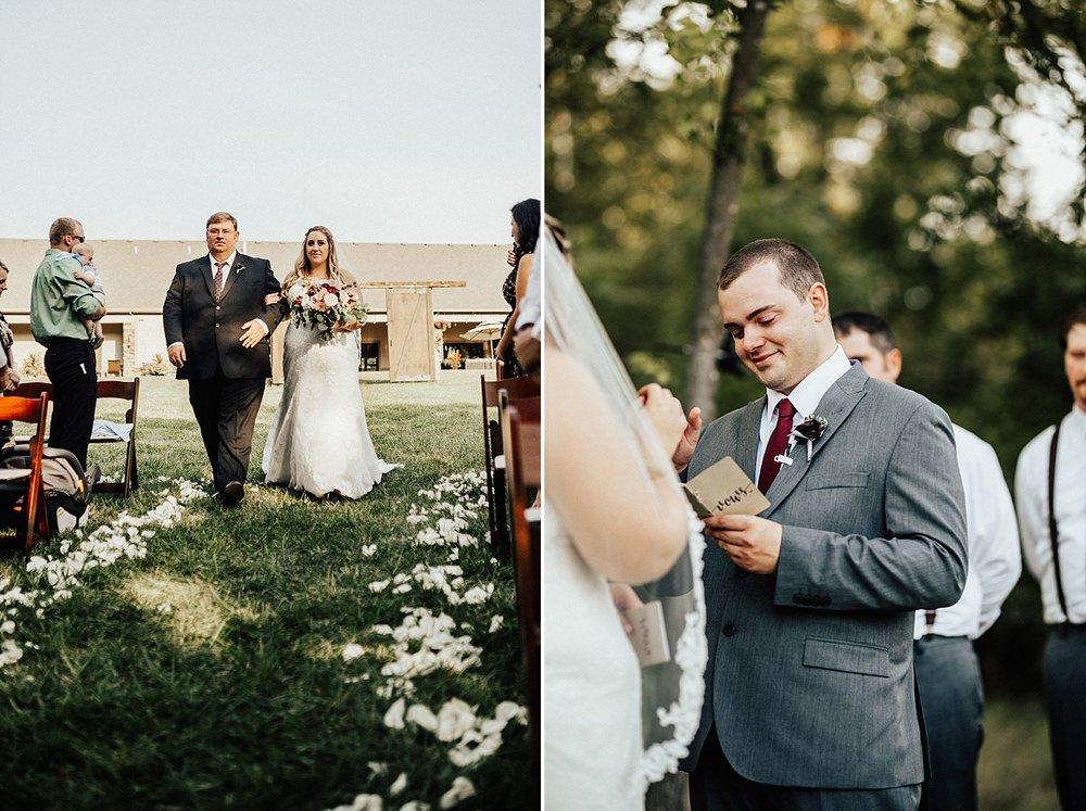 kansas-city-autumn-backyard-wedding-109.jpg