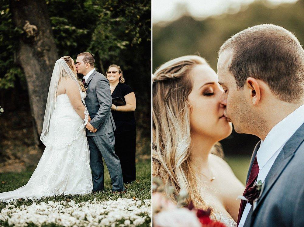 kansas-city-autumn-backyard-wedding-119.jpg
