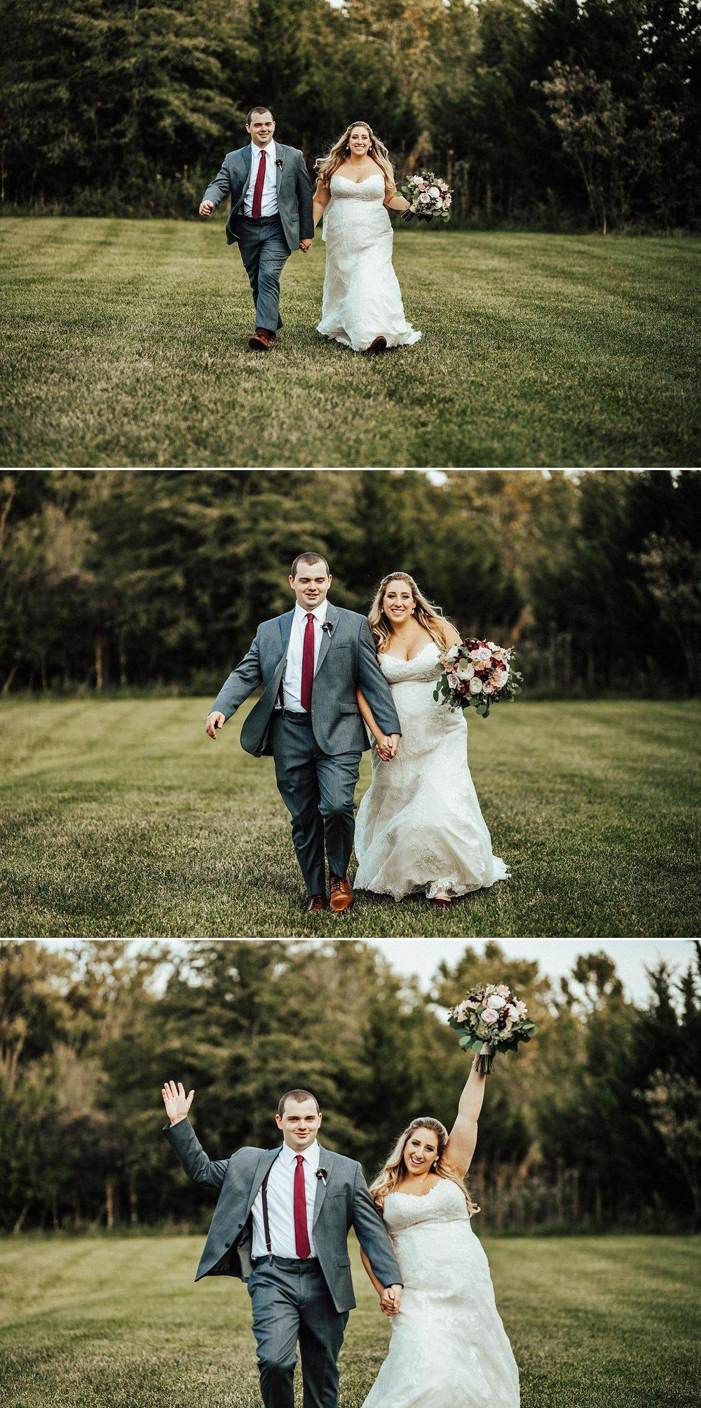 kansas-city-autumn-backyard-wedding-122.jpg