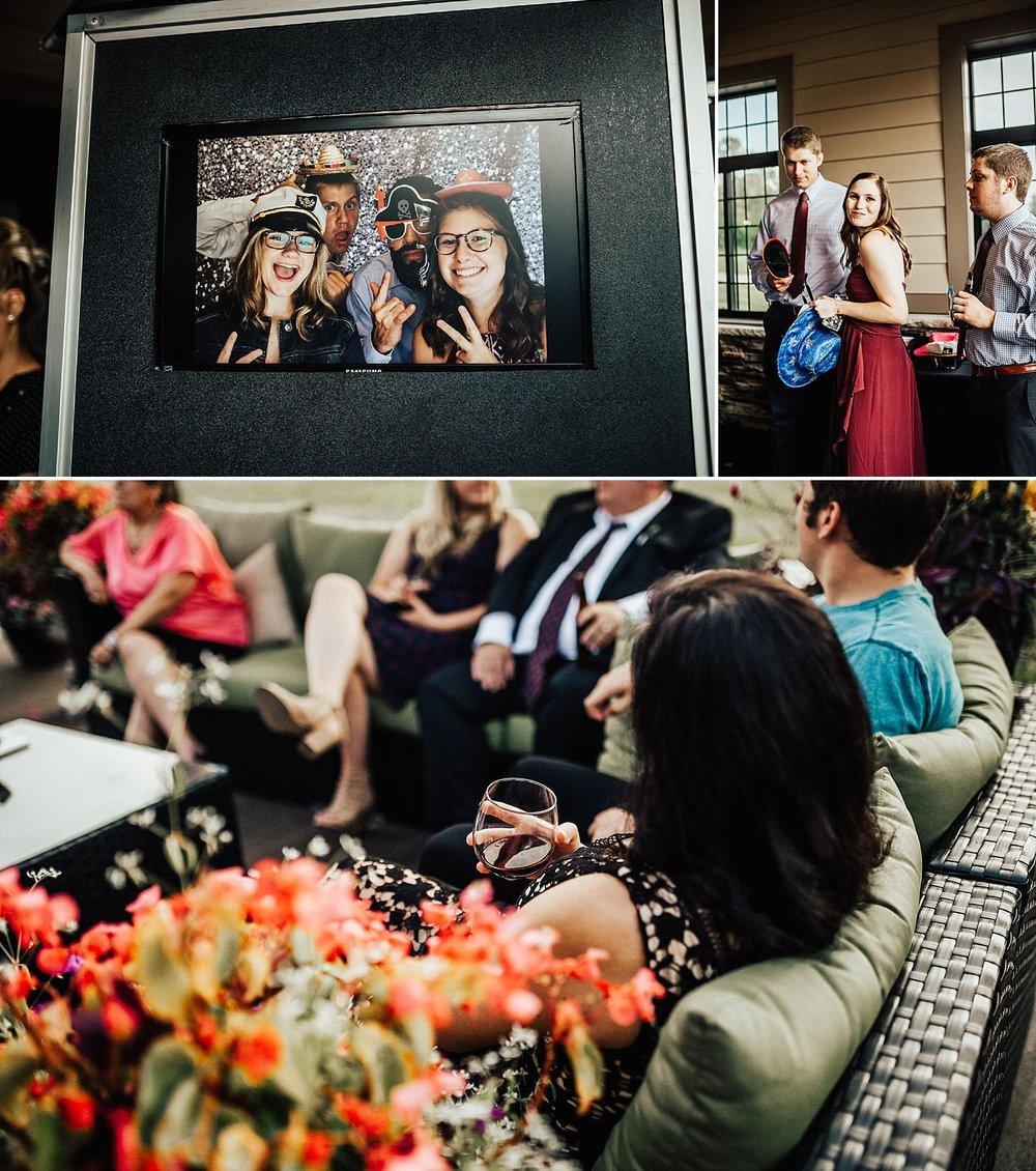 kansas-city-autumn-backyard-wedding-132.jpg