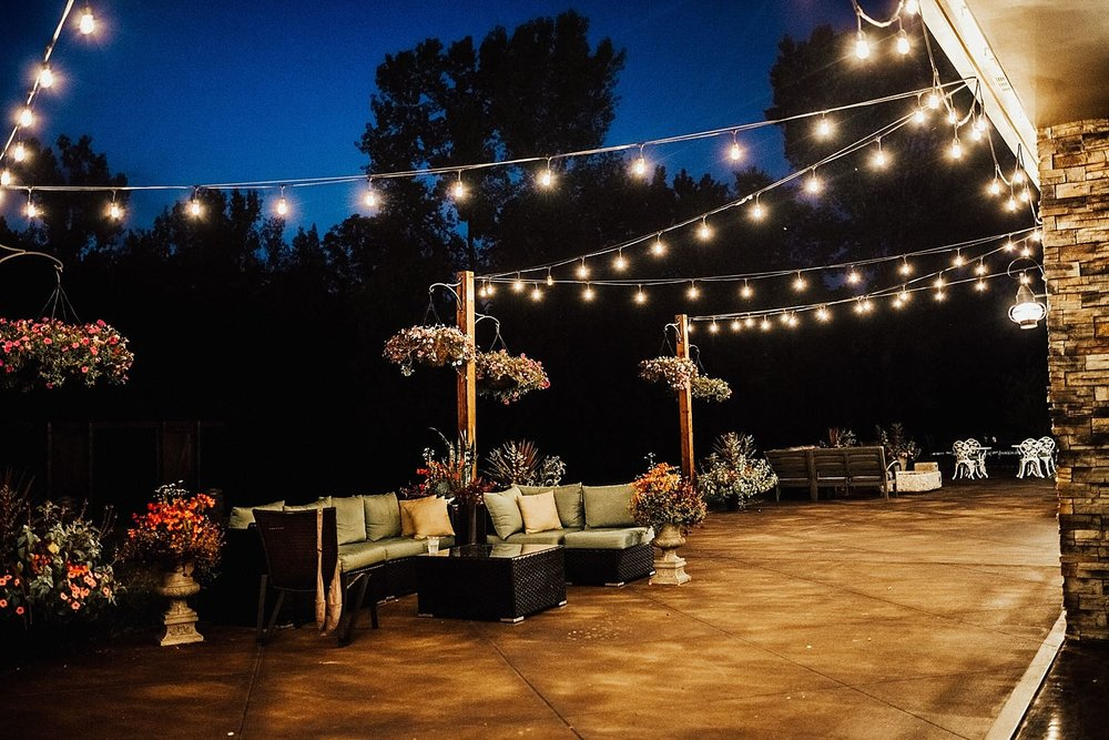 kansas-city-autumn-backyard-wedding-146.jpg