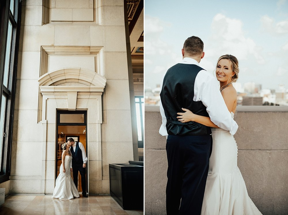 grand-central-station-glamorous-wedding-109.jpg