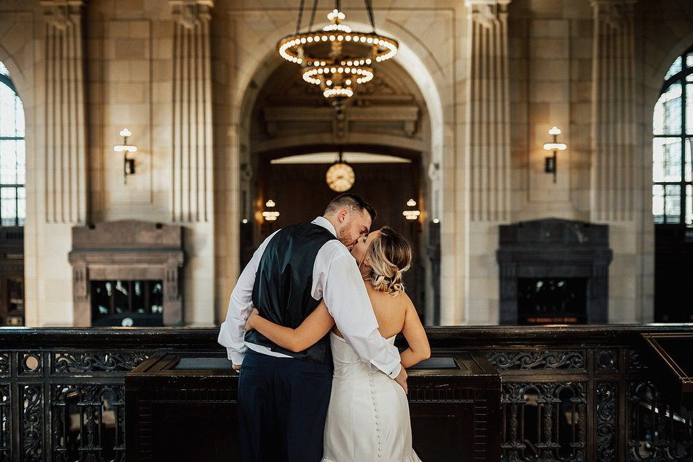 grand-central-station-glamorous-wedding-118.jpg