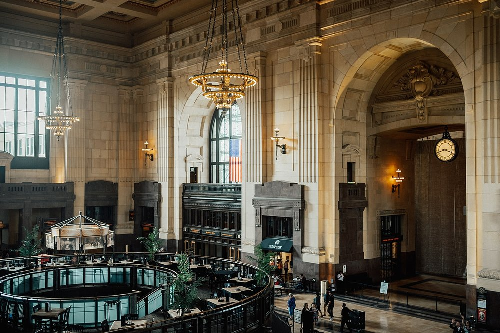 grand-central-station-glamorous-wedding-125.jpg