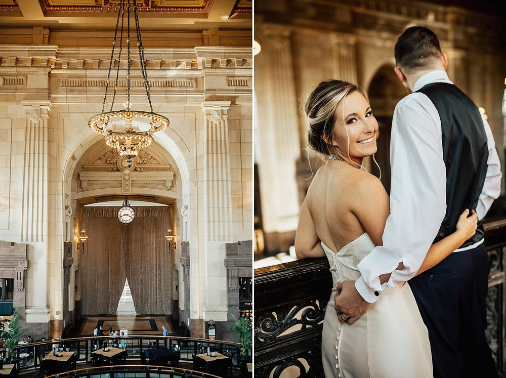 grand-central-station-glamorous-wedding-126.jpg