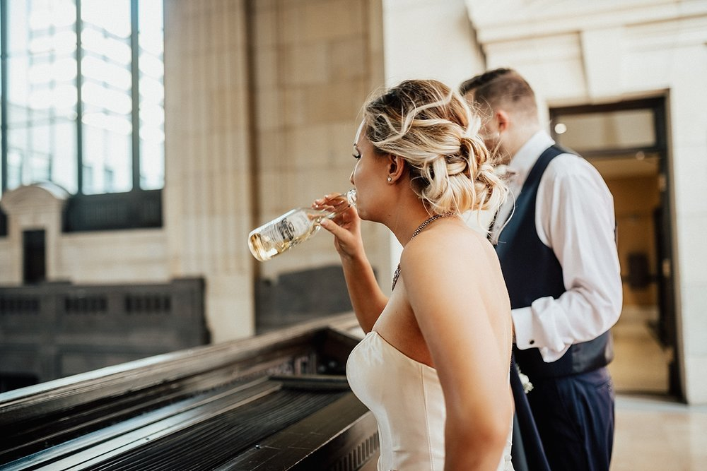 grand-central-station-glamorous-wedding-128.jpg