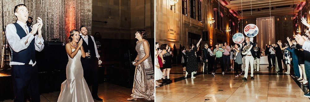 grand-central-station-glamorous-wedding-204.jpg