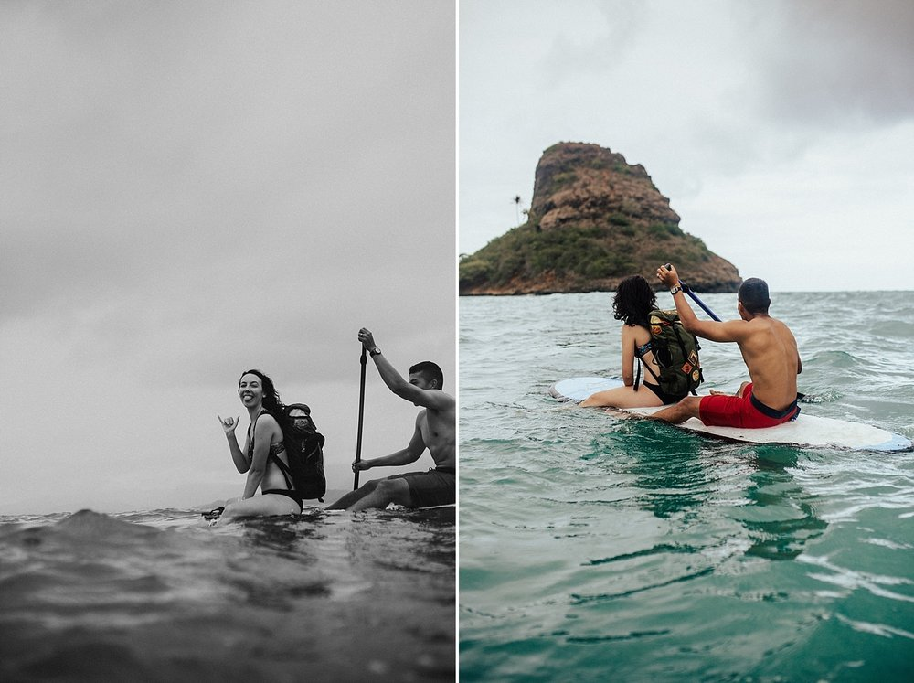 adventurous-destination-oahu-couple-photographer-4.jpg