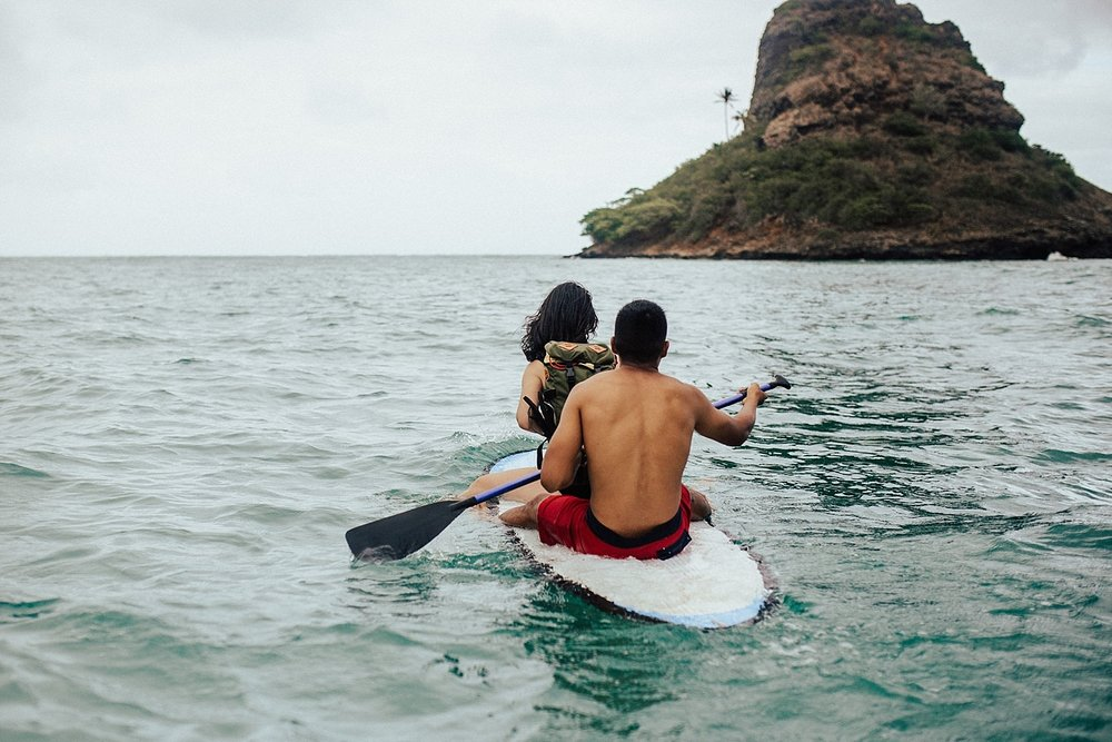 adventurous-destination-oahu-couple-photographer-6.jpg