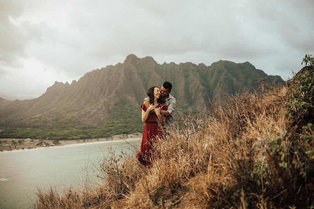 adventurous-destination-oahu-couple-photographer-21.jpg