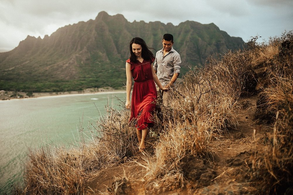 adventurous-destination-oahu-couple-photographer-23.jpg