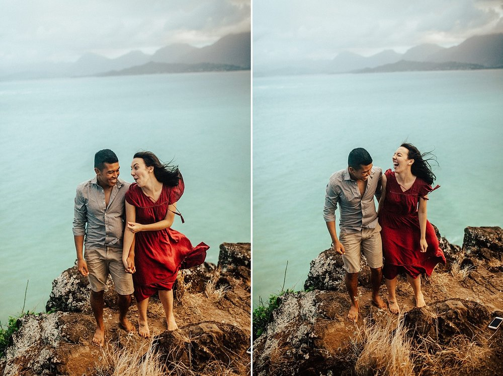 adventurous-destination-oahu-couple-photographer-31.jpg