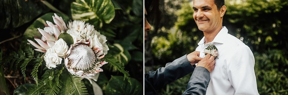 intimate-adventurous-oahu-hawaii-elopement-photographer-16.jpg