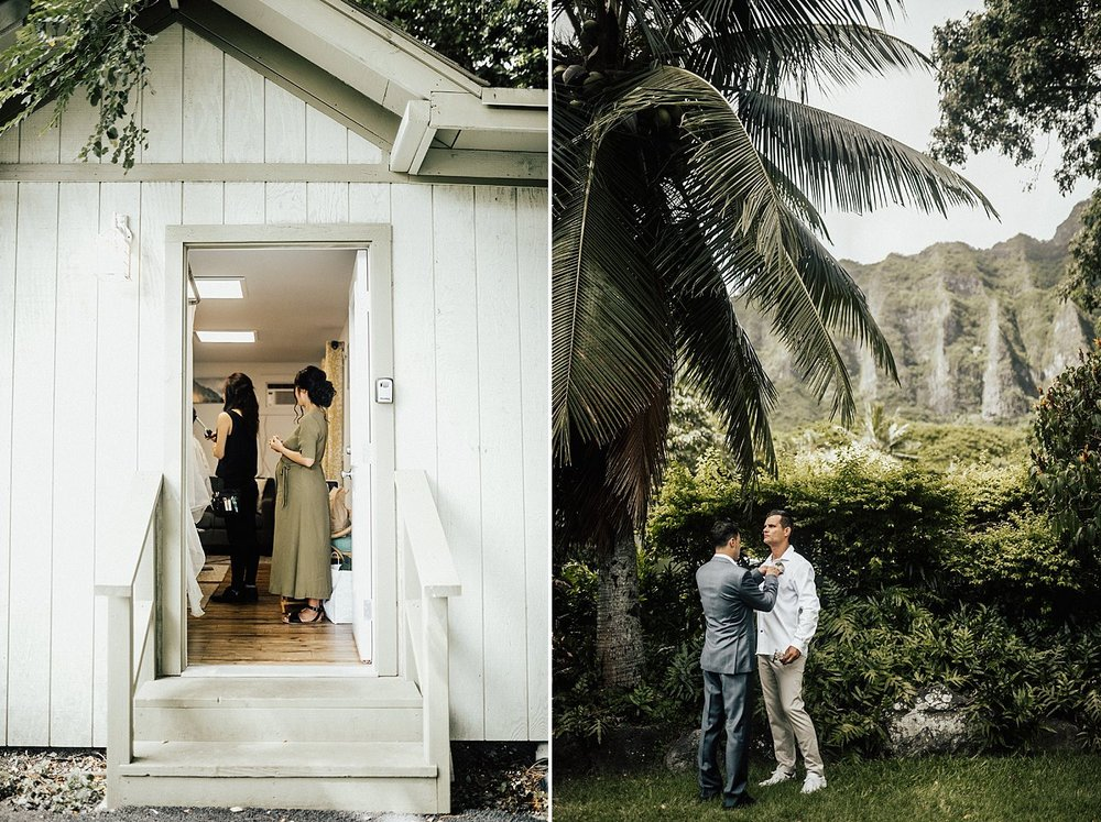 intimate-adventurous-oahu-hawaii-elopement-photographer-13.jpg