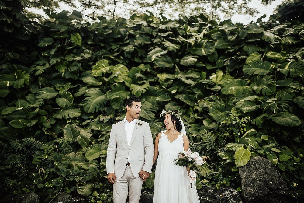 intimate-adventurous-oahu-hawaii-elopement-photographer-77.jpg