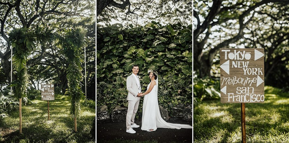 intimate-adventurous-oahu-hawaii-elopement-photographer-97.jpg