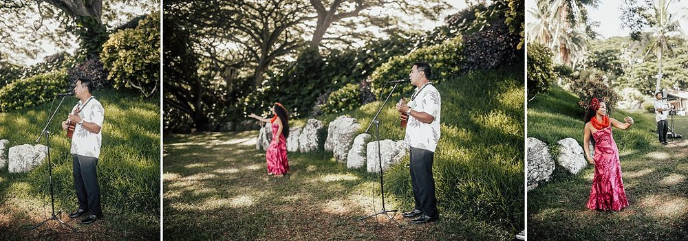 intimate-adventurous-oahu-hawaii-elopement-photographer-112.jpg