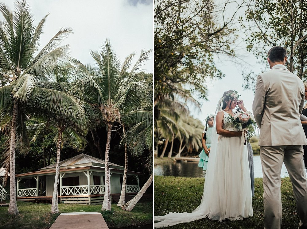 intimate-adventurous-oahu-hawaii-elopement-photographer-121.jpg