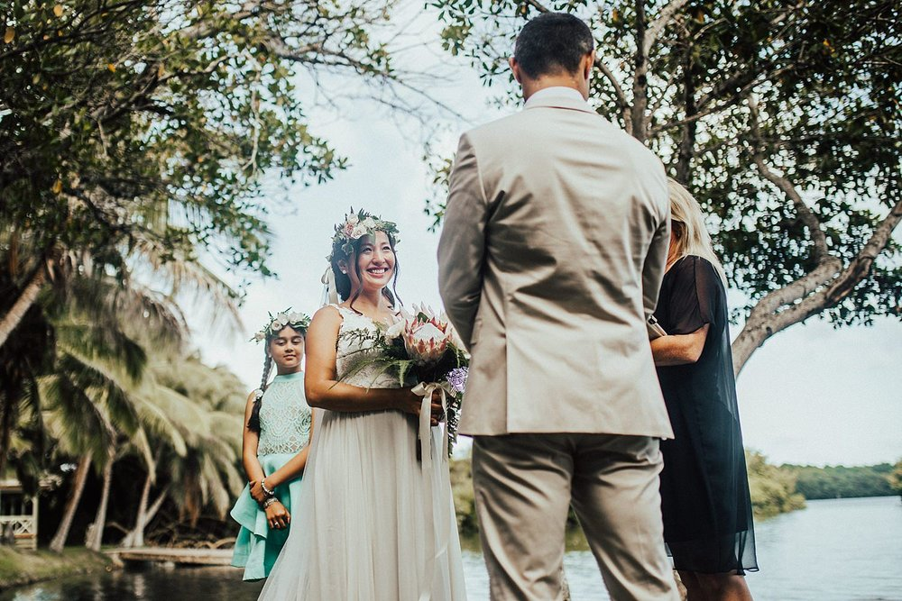 intimate-adventurous-oahu-hawaii-elopement-photographer-134.jpg