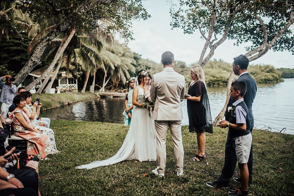 intimate-adventurous-oahu-hawaii-elopement-photographer-135.jpg