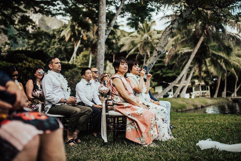 intimate-adventurous-oahu-hawaii-elopement-photographer-137.jpg