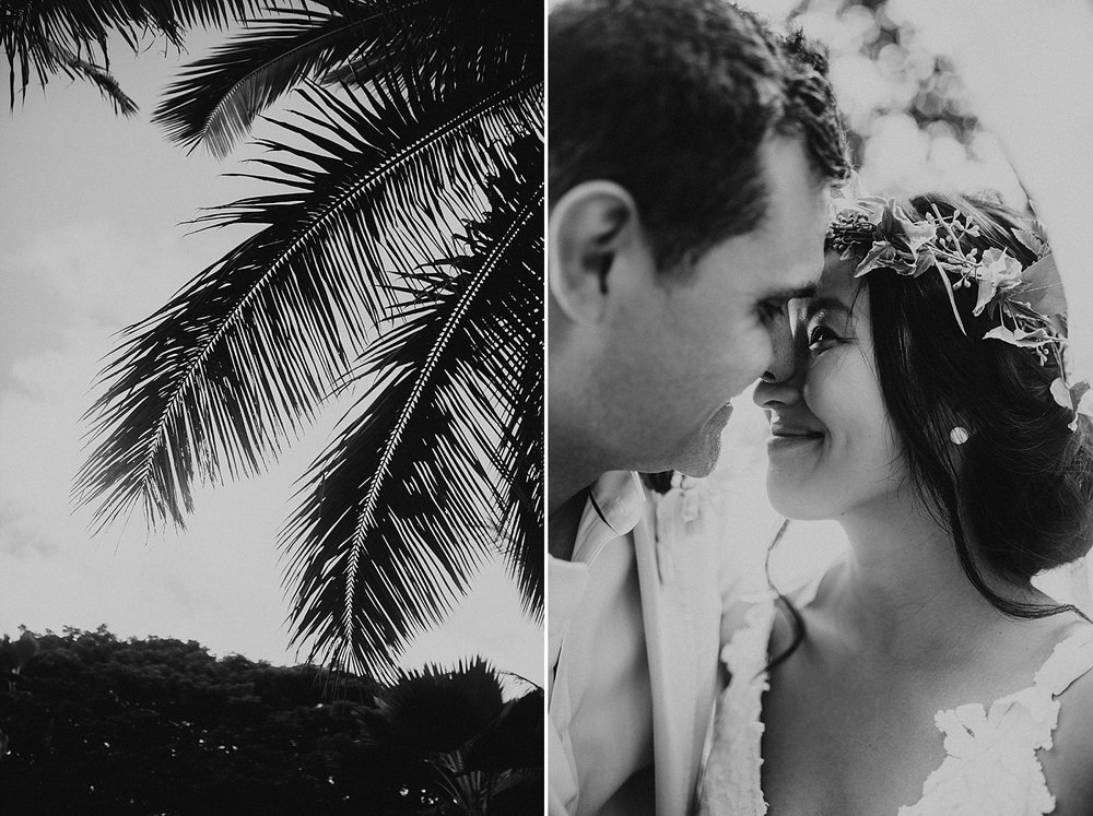 intimate-adventurous-oahu-hawaii-elopement-photographer-165.jpg