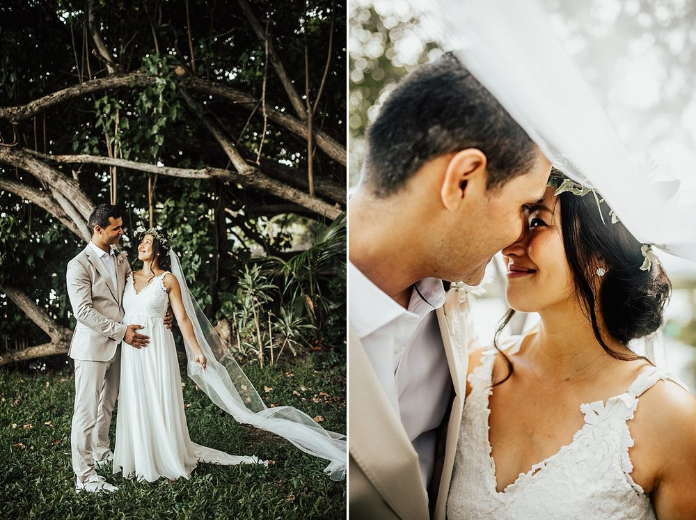 intimate-adventurous-oahu-hawaii-elopement-photographer-172.jpg