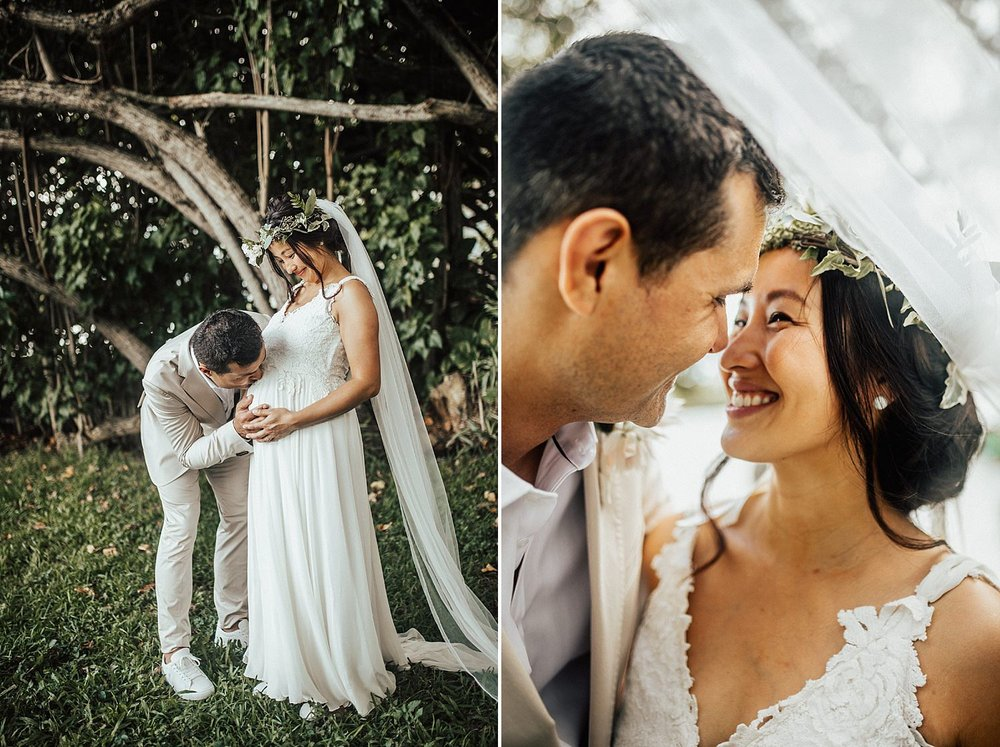 intimate-adventurous-oahu-hawaii-elopement-photographer-176.jpg