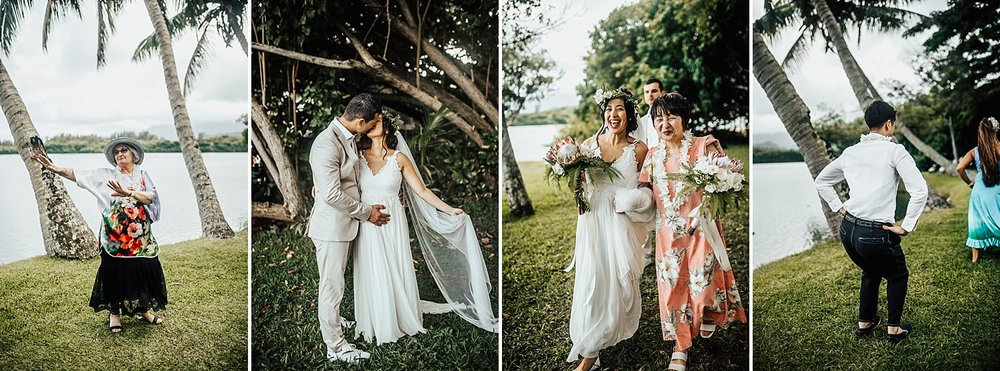 intimate-adventurous-oahu-hawaii-elopement-photographer-193.jpg