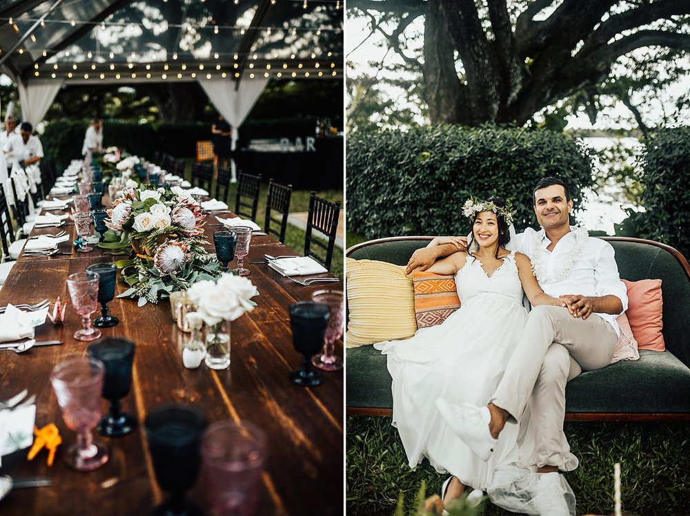 intimate-adventurous-oahu-hawaii-elopement-photographer-222.jpg