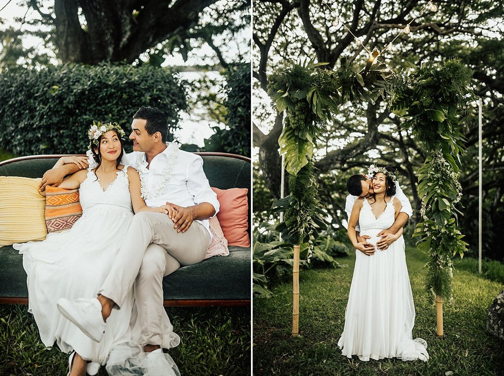 intimate-adventurous-oahu-hawaii-elopement-photographer-236.jpg