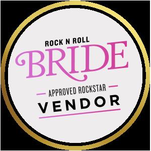 rock-n-roll-bride-texas-wedding-featured