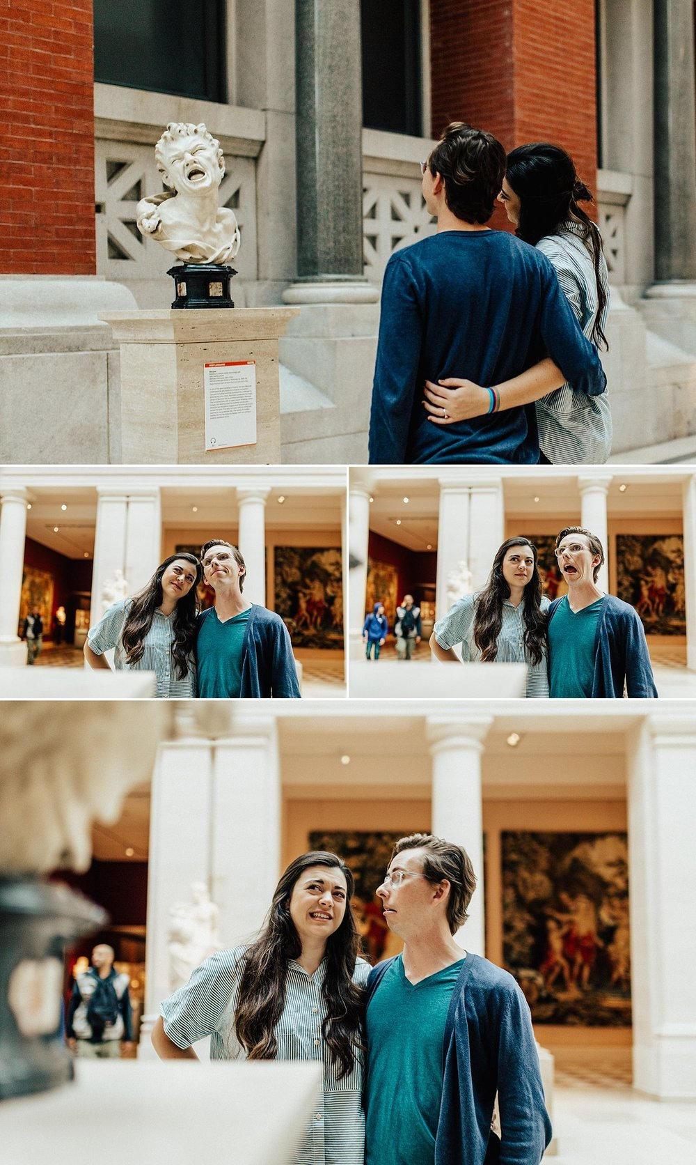 The-Met-Central-Park-Couple-Session-12.jpg