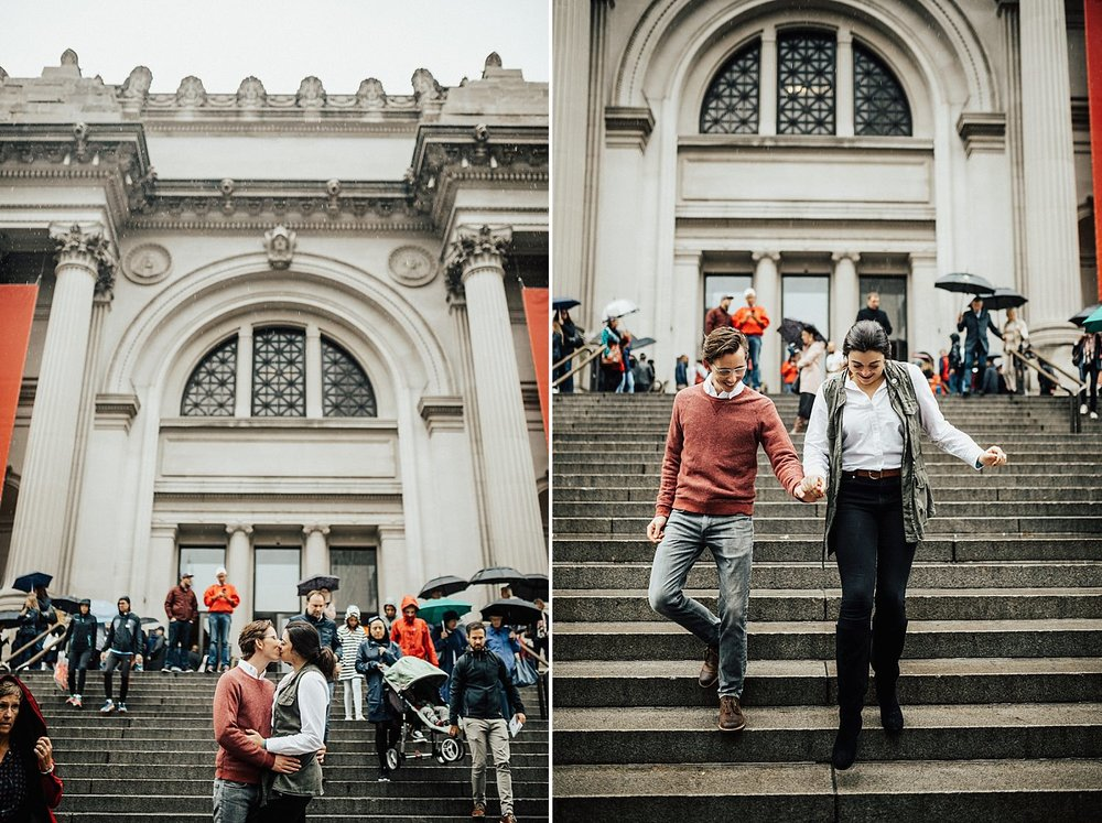 The-Met-Central-Park-Couple-Session-33.jpg