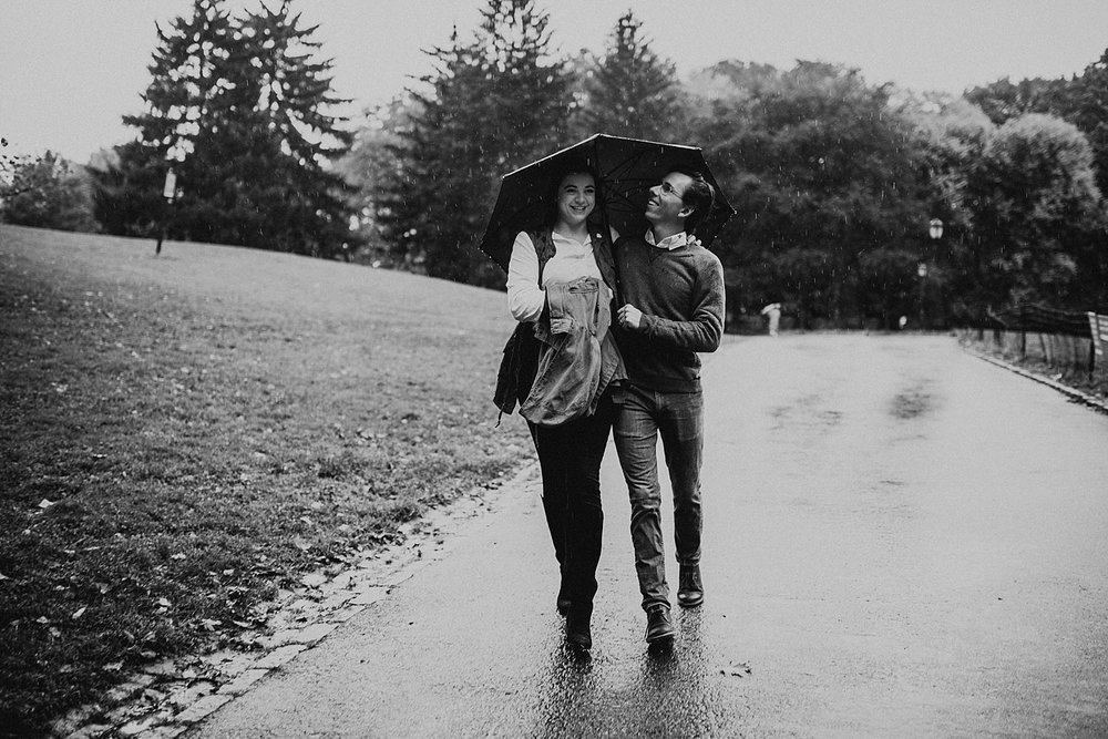 The-Met-Central-Park-Couple-Session-40.jpg