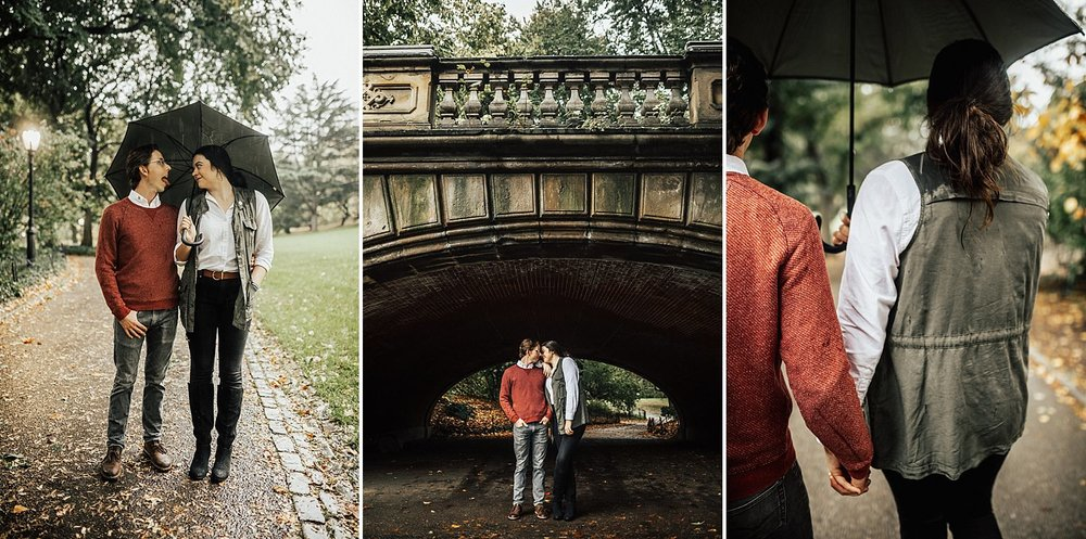 The-Met-Central-Park-Couple-Session-44.jpg