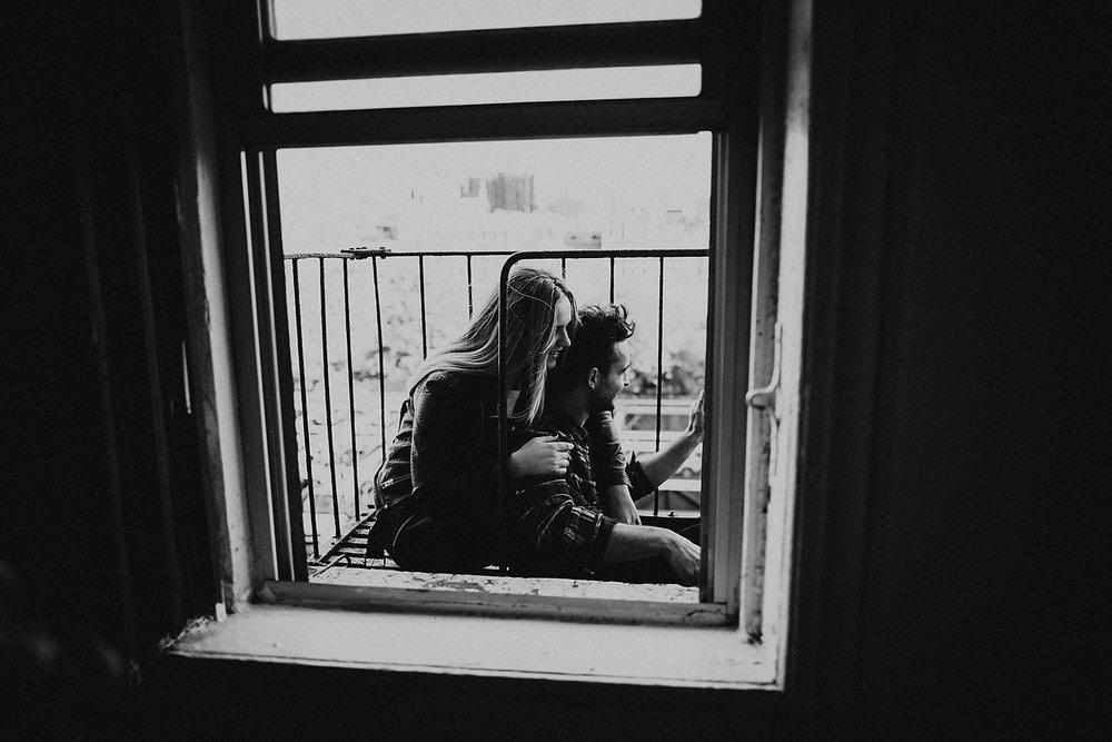 brooklyn-bridge-new-york-city-couple-session-20.jpg
