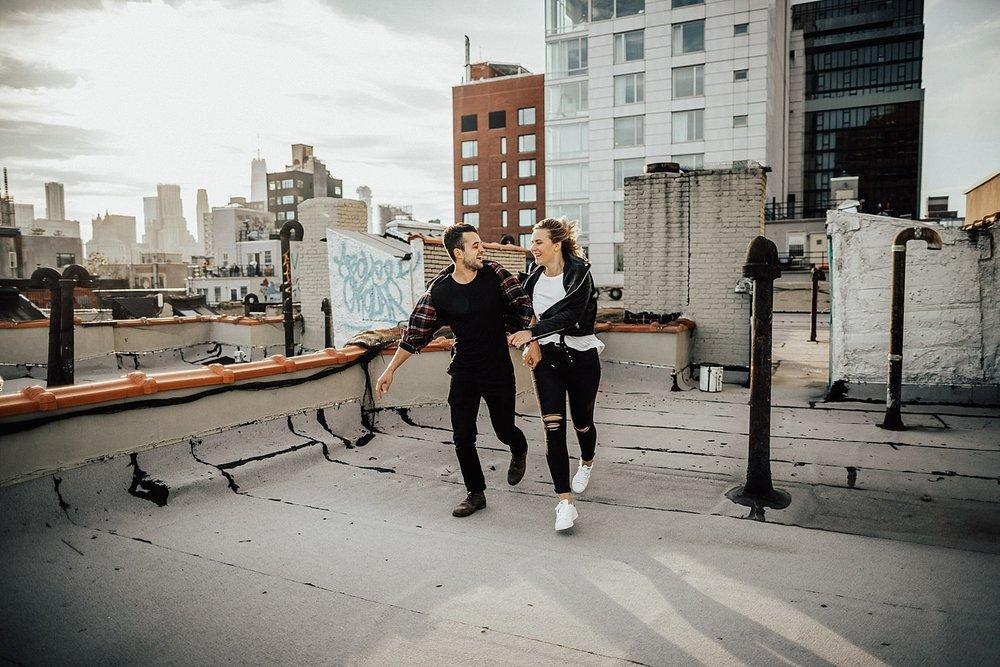 brooklyn-bridge-new-york-city-couple-session-27.jpg