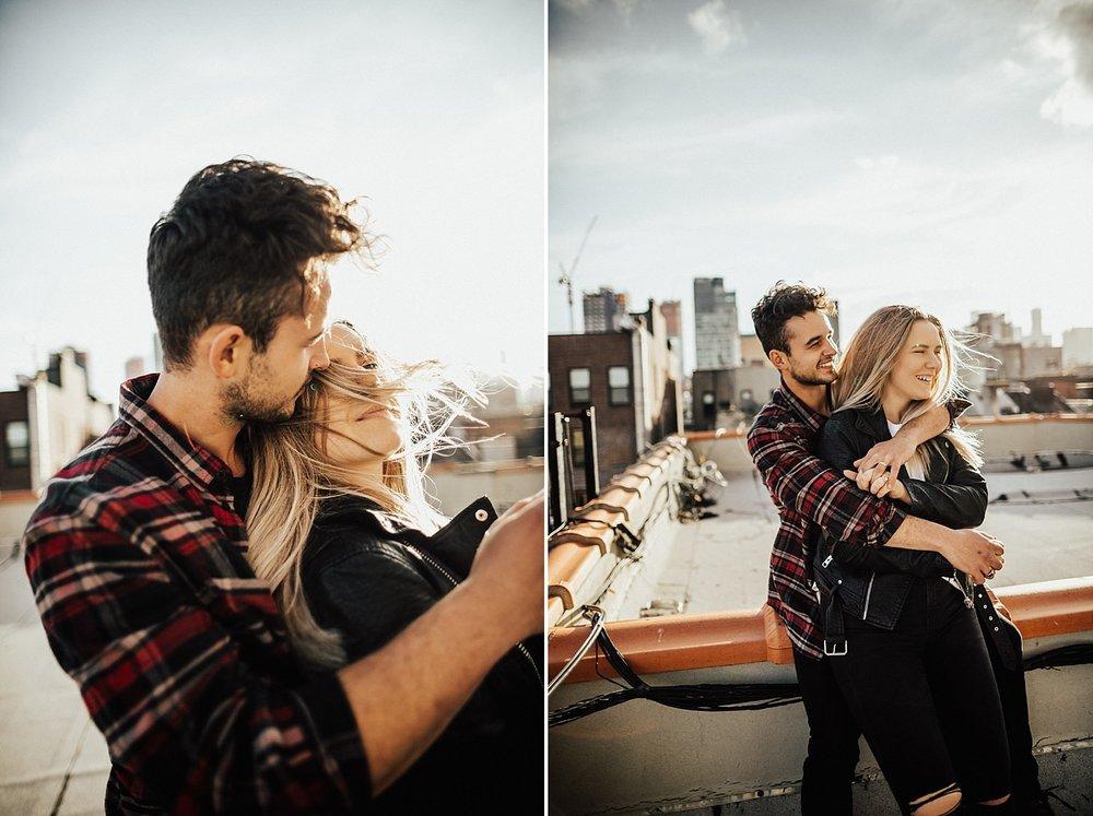 brooklyn-bridge-new-york-city-couple-session-32.jpg