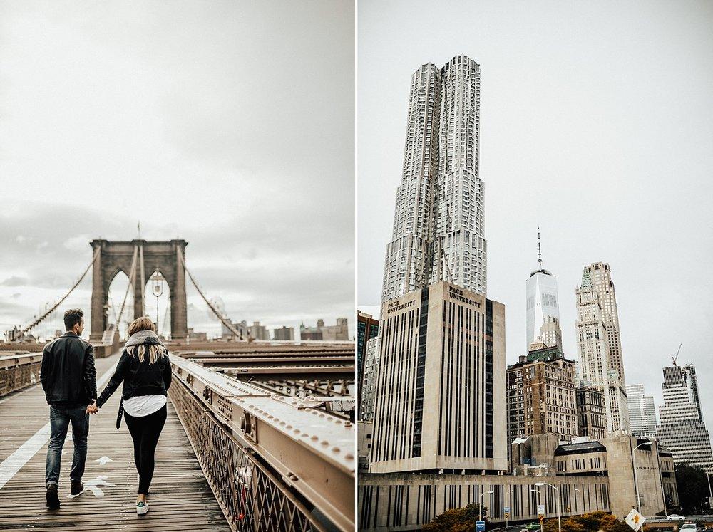 brooklyn-bridge-new-york-city-couple-session-43.jpg