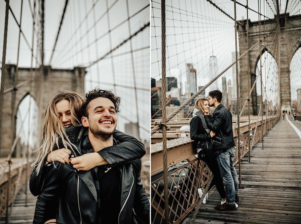 brooklyn-bridge-new-york-city-couple-session-48.jpg