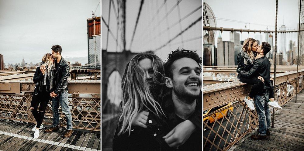 brooklyn-bridge-new-york-city-couple-session-51.jpg