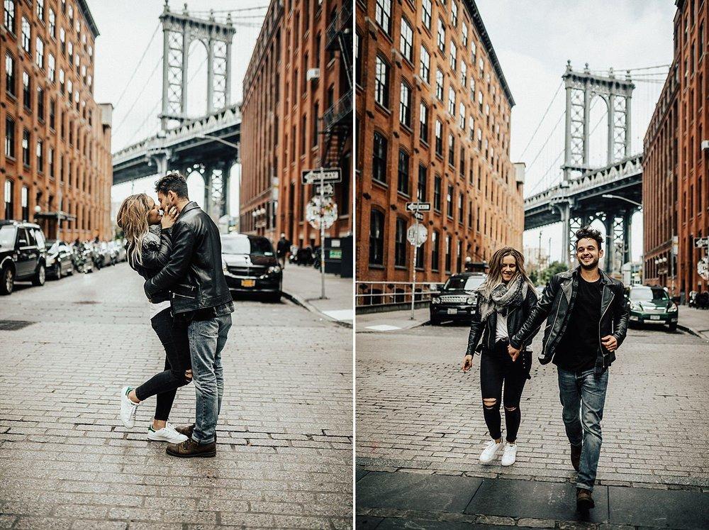 brooklyn-bridge-new-york-city-couple-session-53.jpg