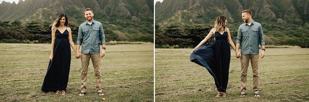 adventurous-destination-elopement-hawaii-photographer_0001.jpg