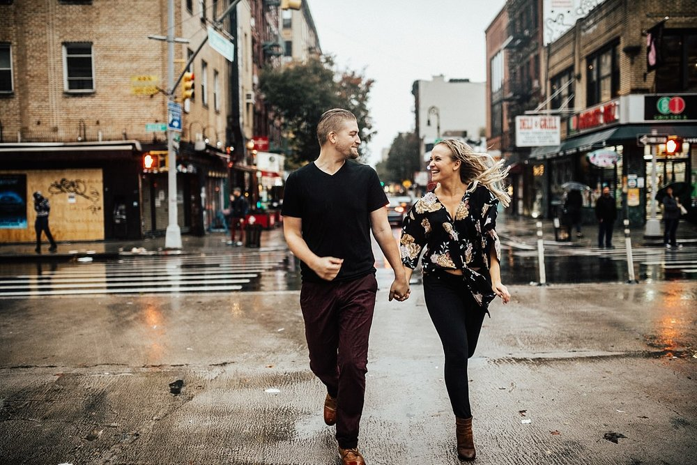 new-york-city-wedding-photographer.jpg