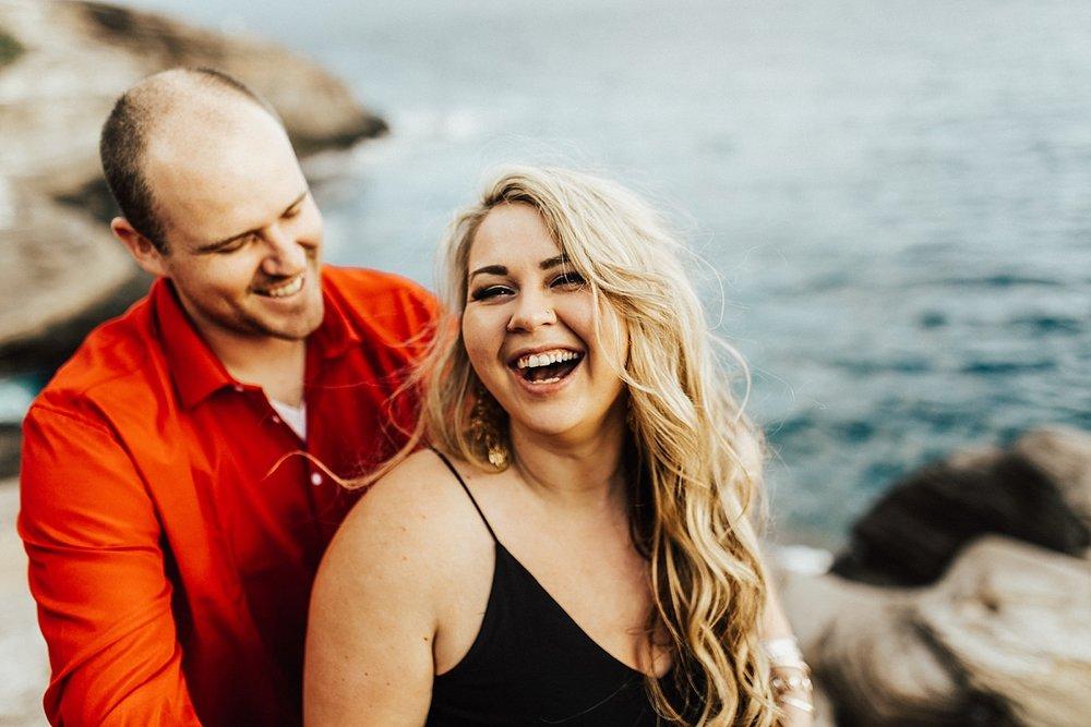 pacific-northwest-elopement-photographer.jpg