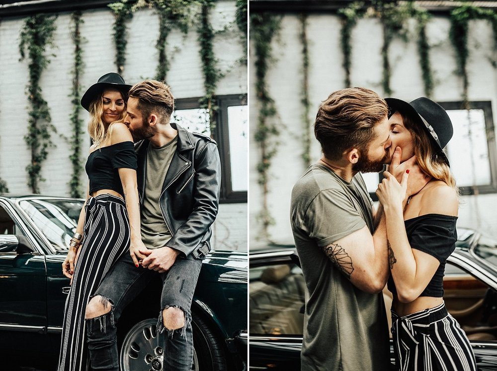 New-York-City-Wedding-Photographer-63.jpg