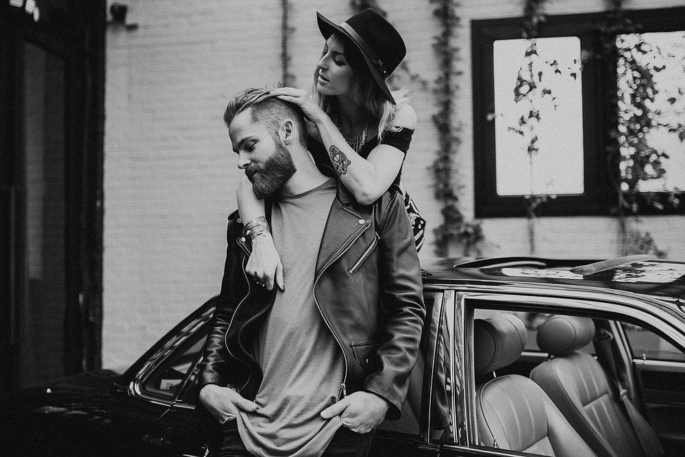 New-York-City-Wedding-Photographer-67.jpg