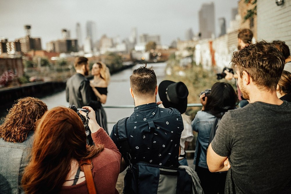 New-York-City-Wedding-Photographer-91.jpg
